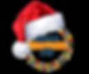 logo navidad_edited.png