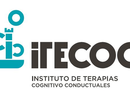 ENTREVISTA a ITECOC - Instituto de Terapias Cognitivo Conductuales