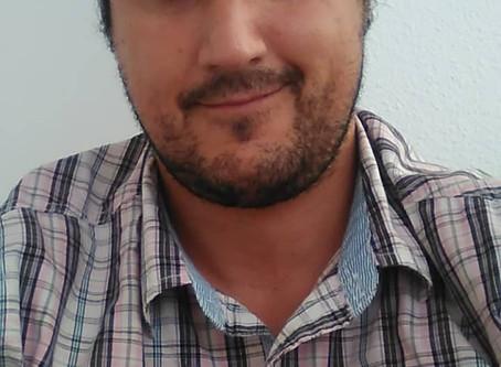 Conociendo a Rafael Jiménez. Entrevista a un terapeuta, ¿contextual?