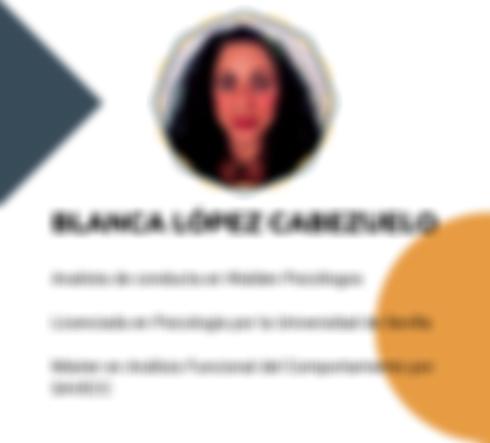 BLANCA_LÓPEZ_CABEZUELO_(1).png