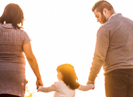 Psicoterapia Infantojuvenil: cuatro ideas conductuales-contextuales
