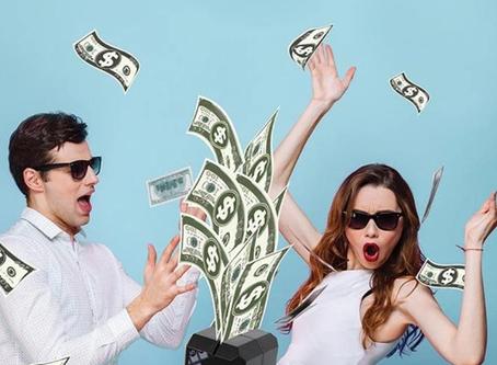 Dinero y psicoterapia: los honorarios en contexto.