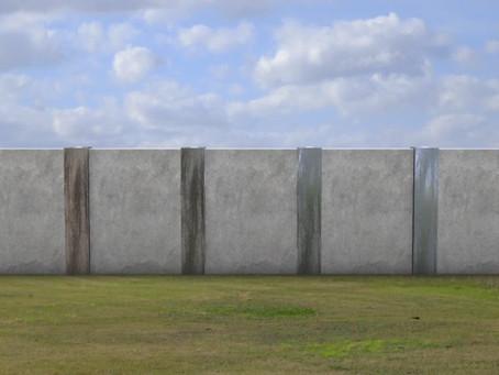 Avances, bloqueos y retrocesos en psicoterapia: una forma de conceptualizarlos y abordarlos