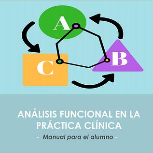 manual analisis funcional.PNG