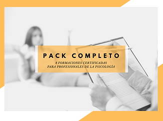 Pack COMPLETO.png