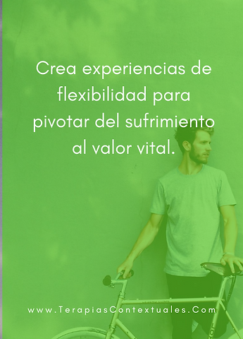 www.TerapiasContextuales.Com (2).png