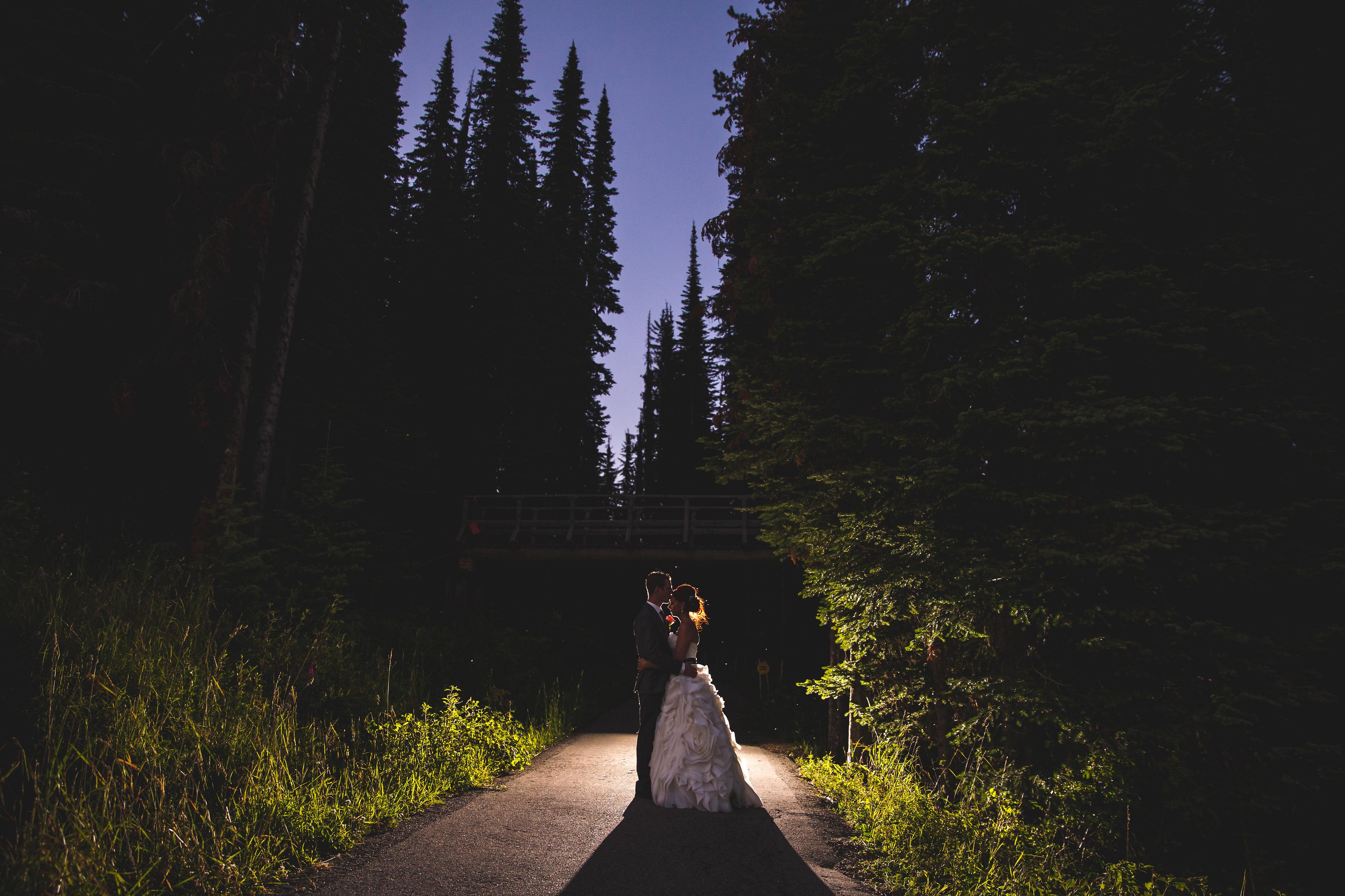 C&S-Wedding[RedBloomPhotography]-1251