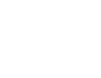 1609 Restaurant & Catering Logo