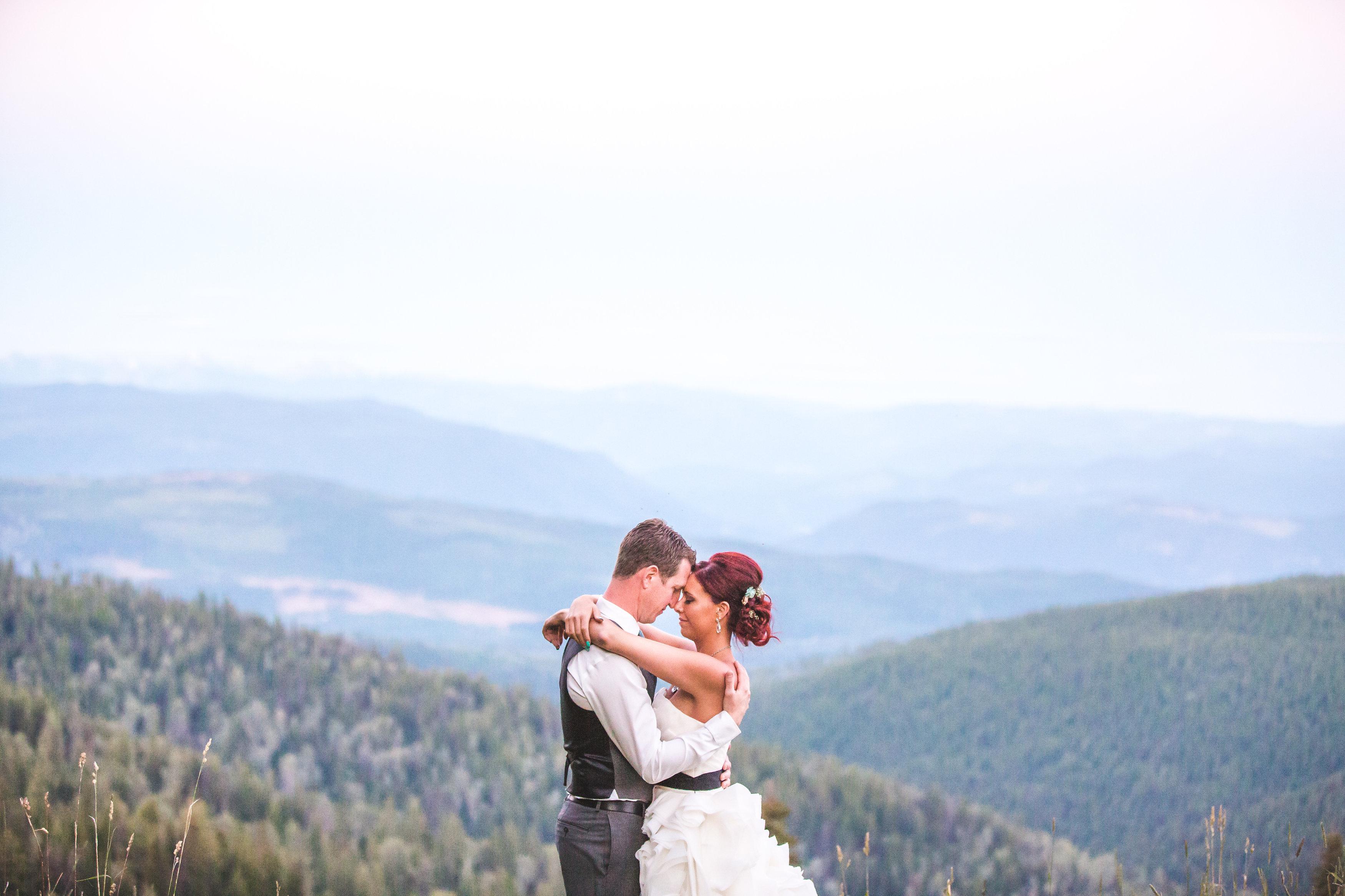 C&S-Wedding[RedBloomPhotography]-1248