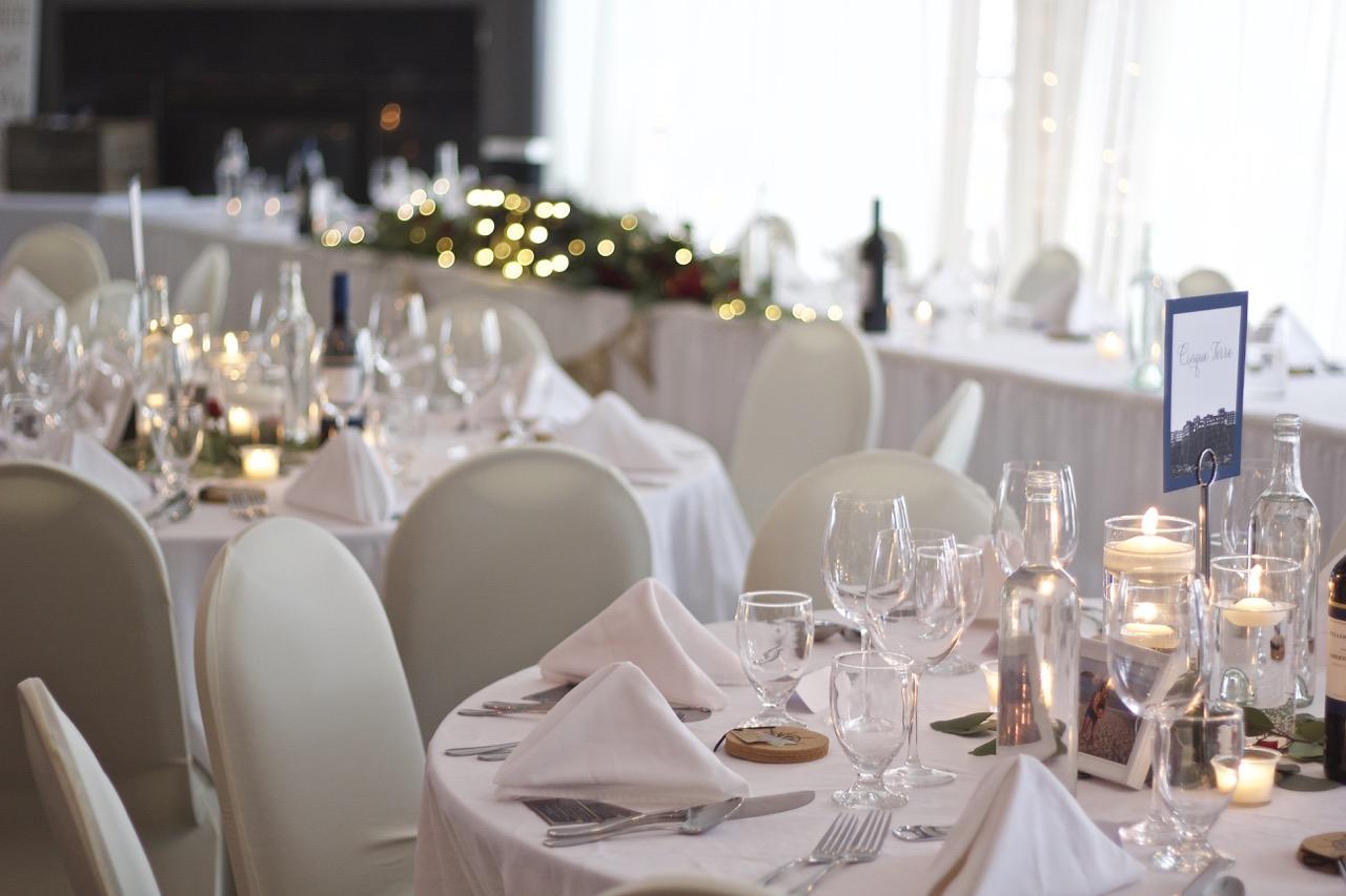 Wedding2017-16091