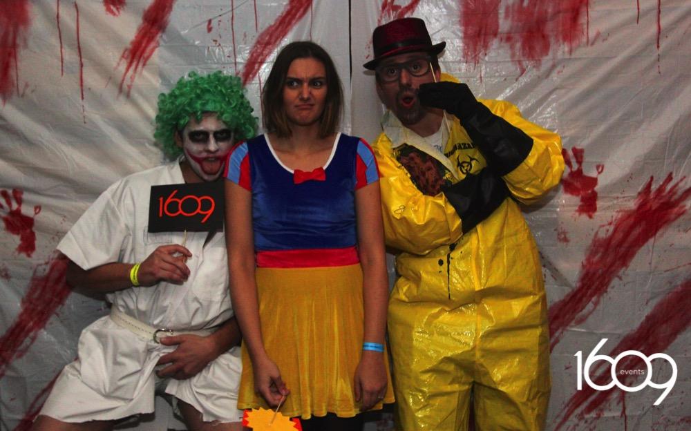 1609 Halloween 2015
