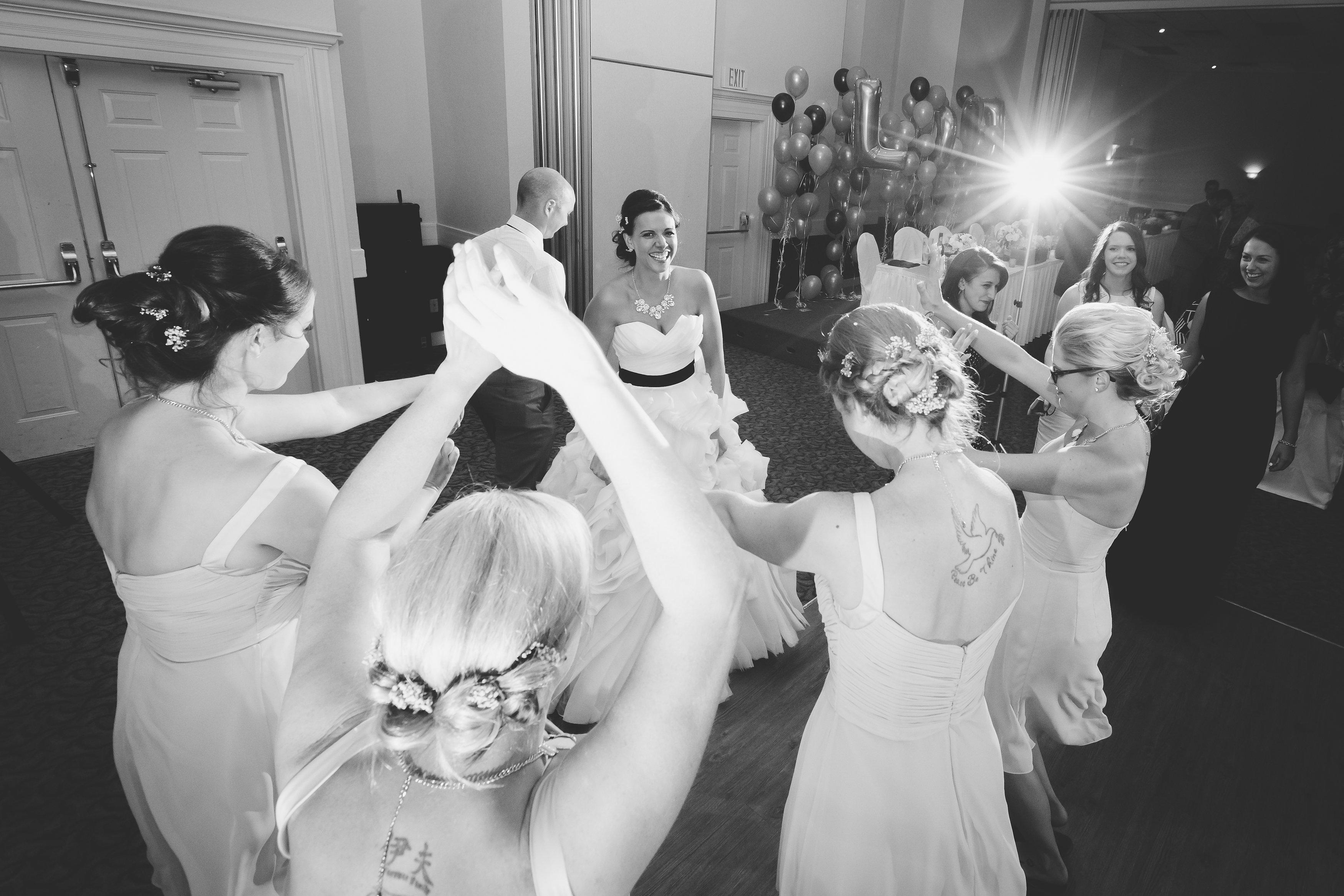 C&S-Wedding[RedBloomPhotography]-1149