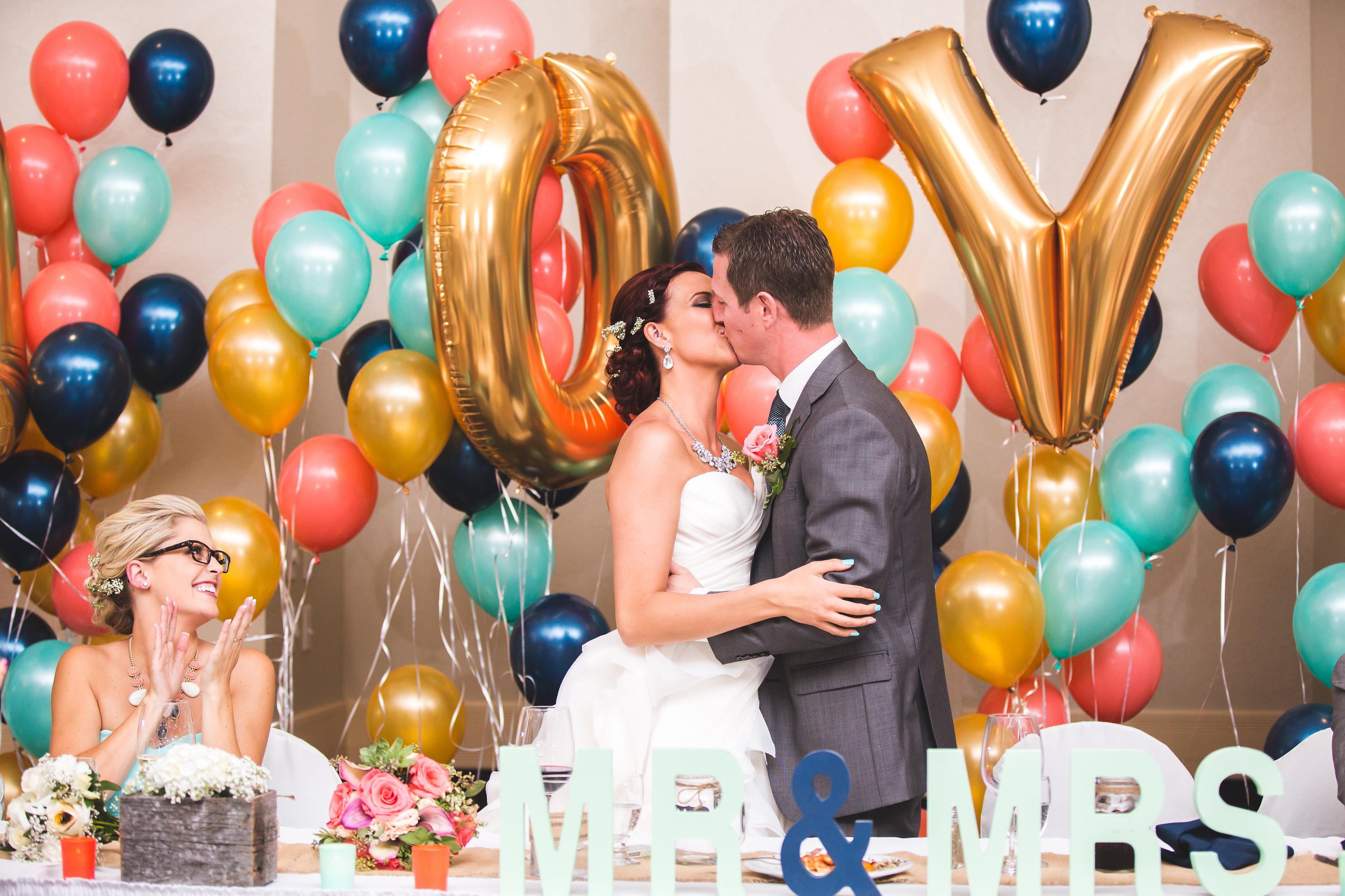 C&S-Wedding[RedBloomPhotography]-0876