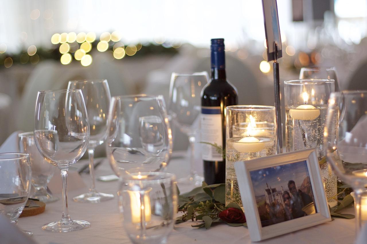 Wedding2017-16092