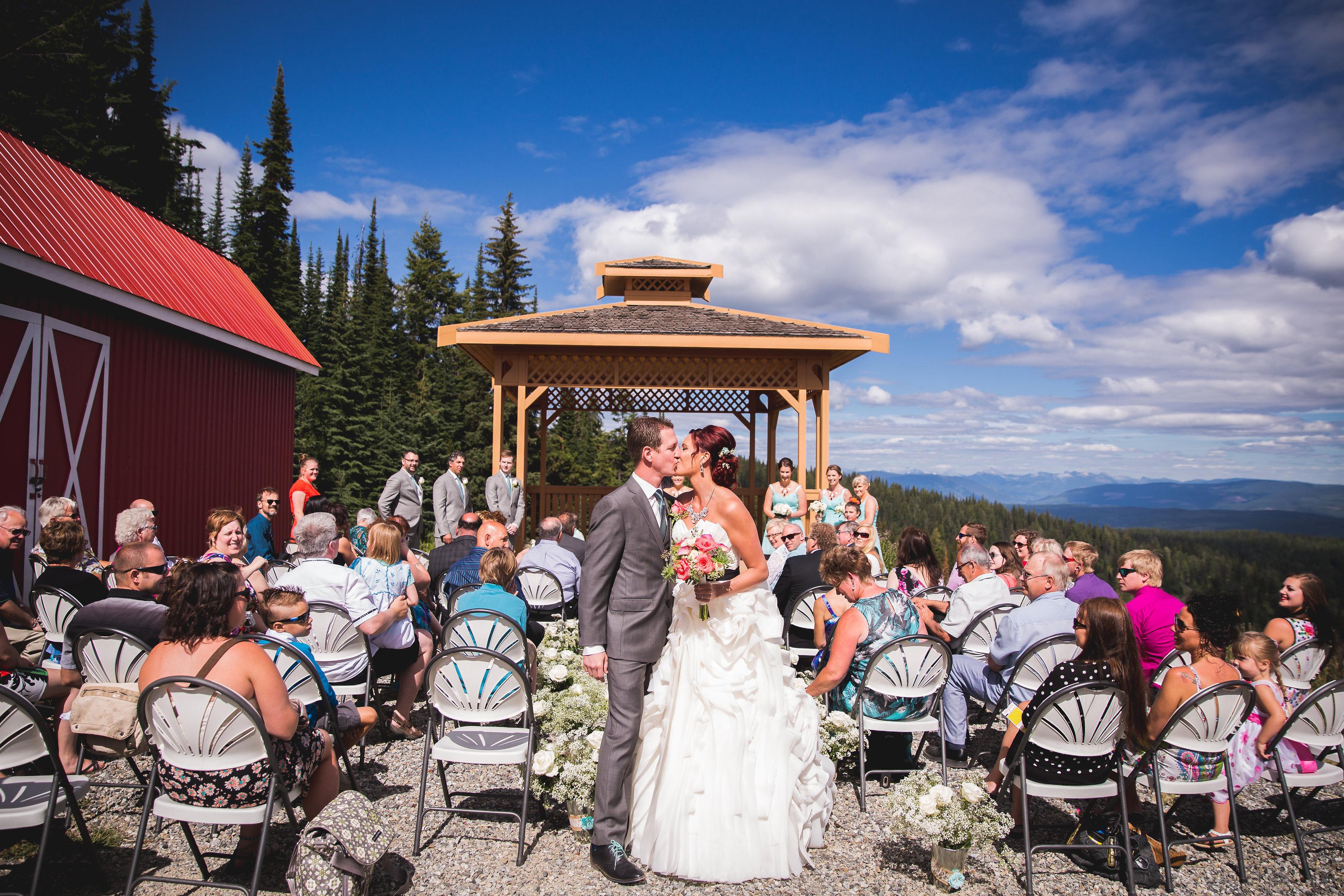 C&S-Wedding[RedBloomPhotography]-0520