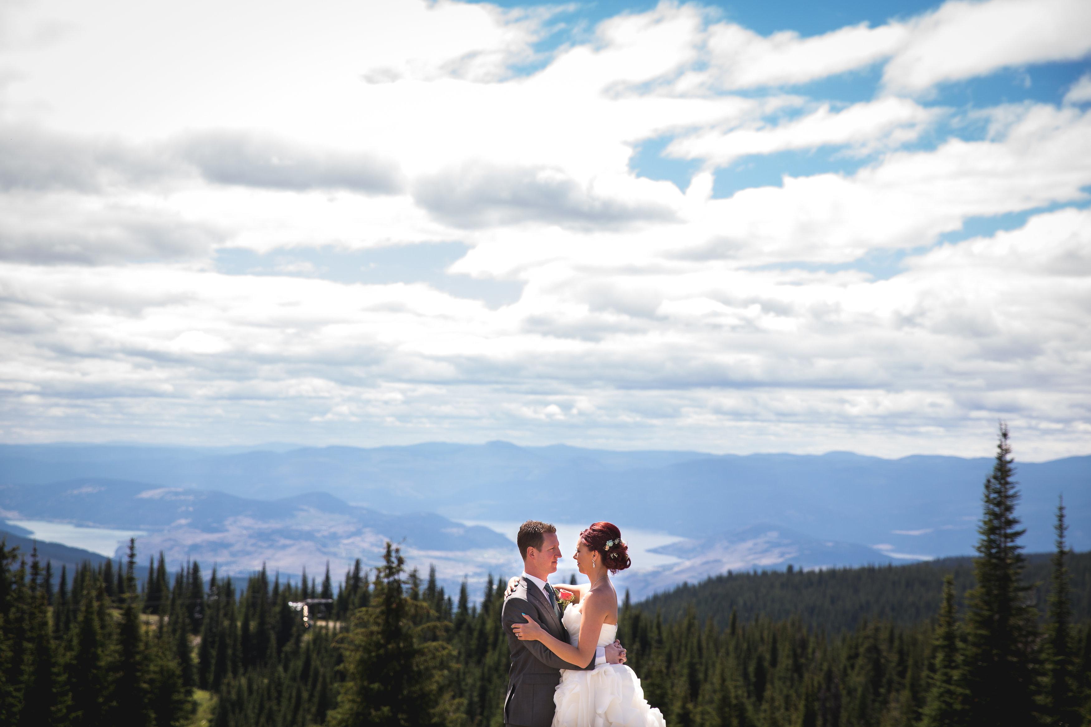 C&S-Wedding[RedBloomPhotography]-0284