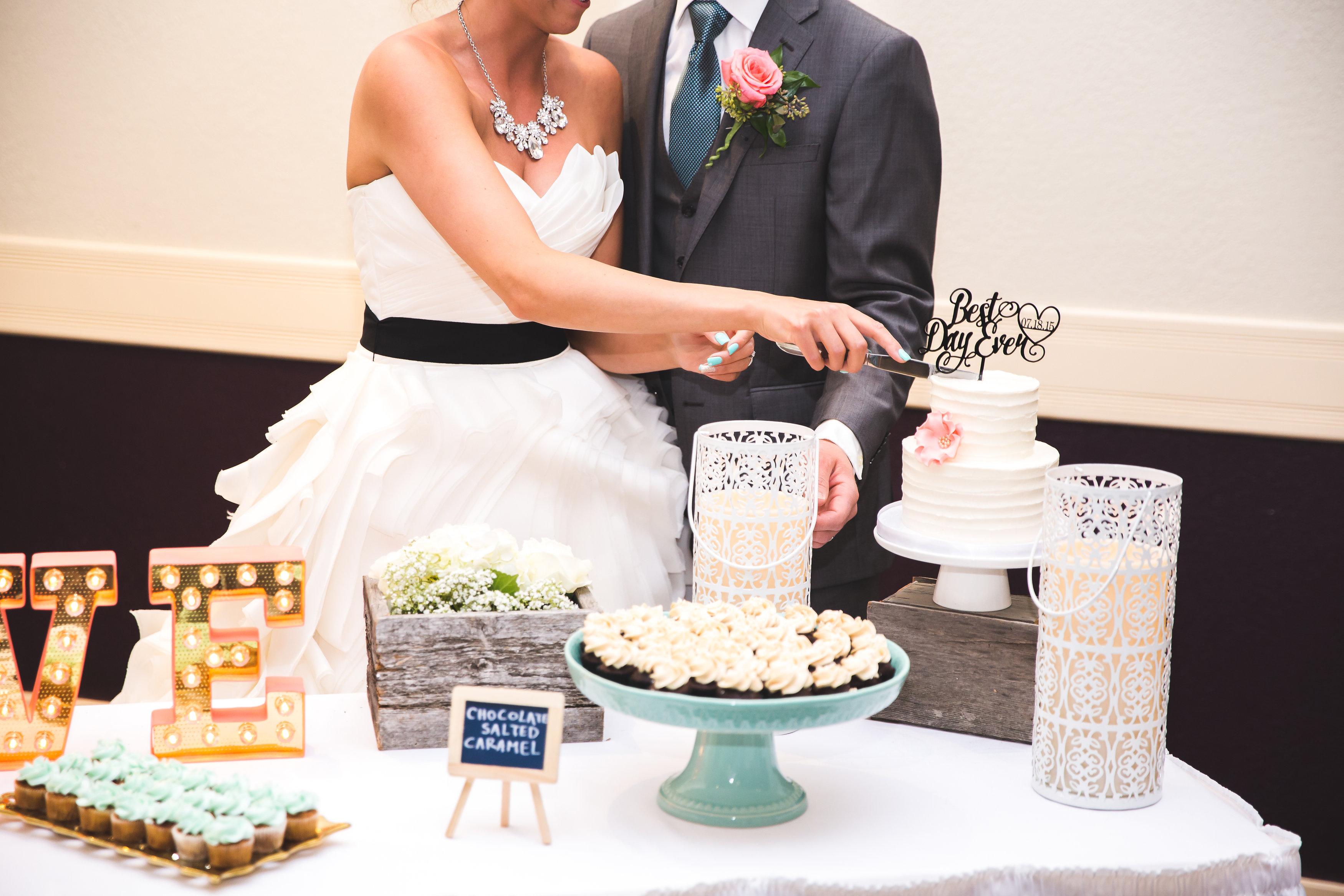 C&S-Wedding[RedBloomPhotography]-1037