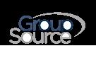 group source rmt massage surrey