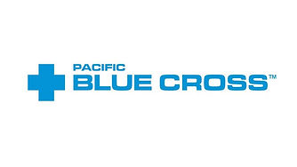 massae blue cross