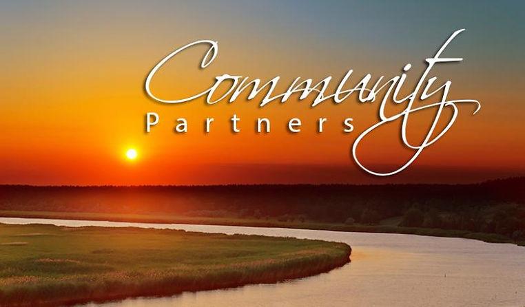 lakeland community