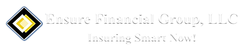 Life Insurance 401K Rollovers