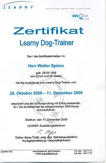 kursausweis_walter_learny_2009.jpg.png