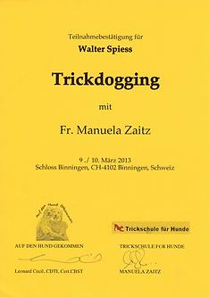 kursausweis_trickdogging_2013.jpg.png