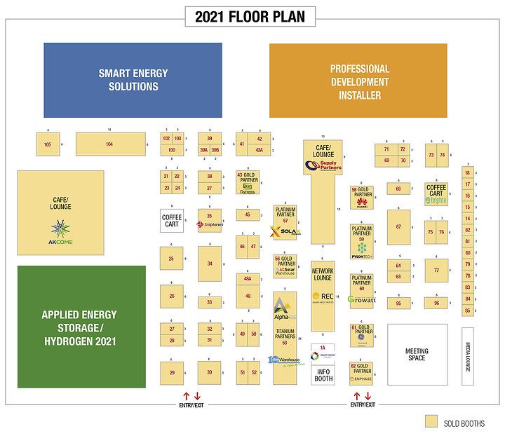 Smart Energy 2021 Floor Plan_20042021.jp