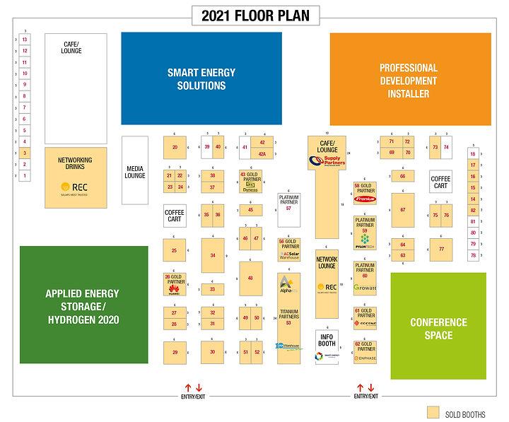 Smart Energy 2021 Floor Plan_2_14012021.
