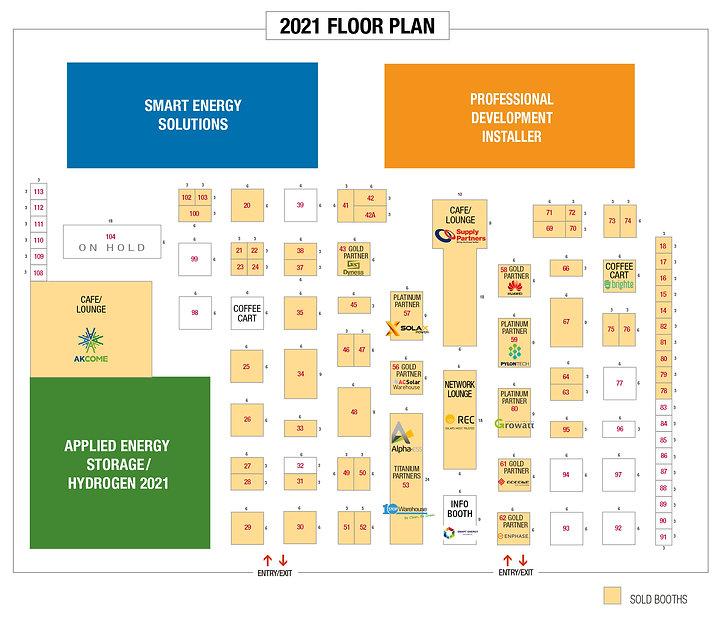 Smart Energy 2021 Floor Plan_3_01032021.