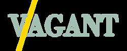 Vagant Akademie Logo