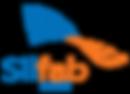 SILFAB-SOLAR-LOGO_Header_WB-Oct-31.png