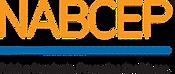 •_NABCEP_logo.png