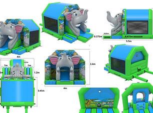 bbol-205-v2-185x135x13ft-3d-front-slide-