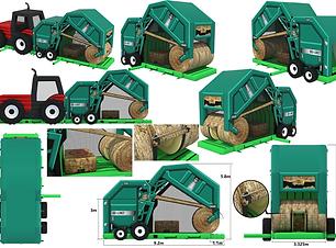 bbol-051-i-13x30x19ft-build-your-own-gia