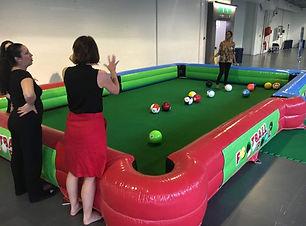 foot-pool-players.jpg