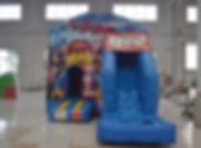 lego-castle-slide-07.jpg