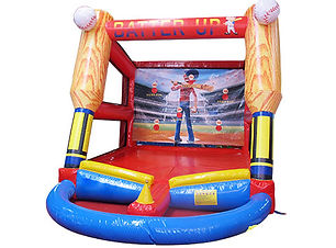 Inflatable-Batting-Cage.jpg