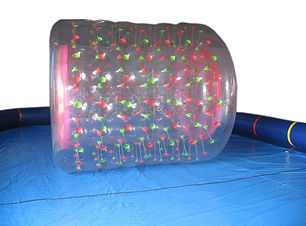 water ball.jpg