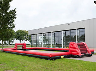 inflatable-soccer-field-blackred-1-940x6