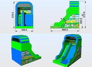 bbol-133-20x12x19ft-10ft-platform-super-