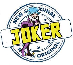 joker productions la locaton de jeux gonlables de toutes les couleurs