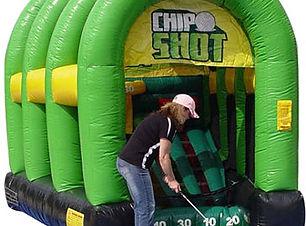 chip-shot-golf-inflatable.jpg