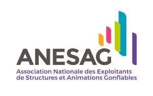 Association ANESAG en France