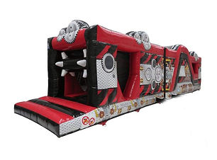 14m-machine-obstacle-course2.jpg
