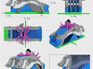 bbol-186-30x11x18ft-3d-shark-attack-funr