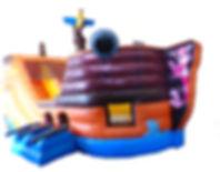 Bateau Pirate.jpg