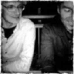 eisenmenger-timpe_halbtonraster.png