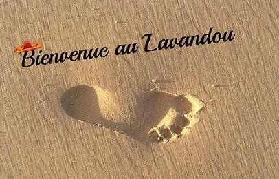 Vacances au Lavandou