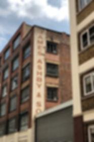 HuntHanson_UnionStreet-01.jpg
